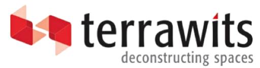 Terrawits_Fotor