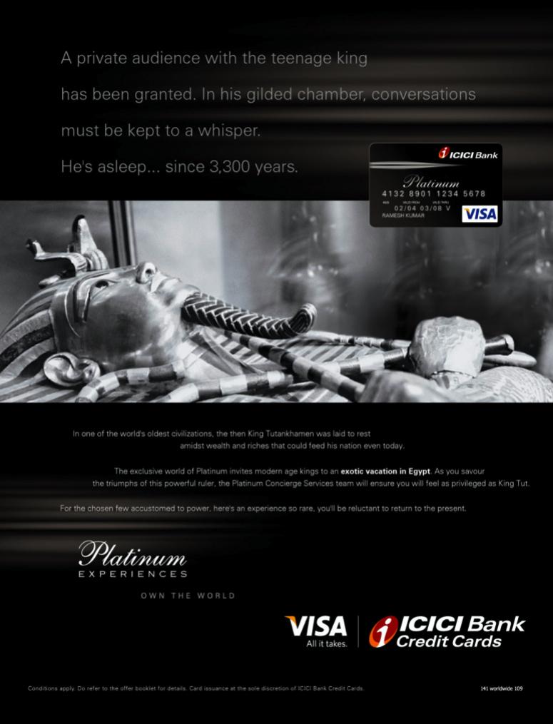 ICICI ad_Fotor