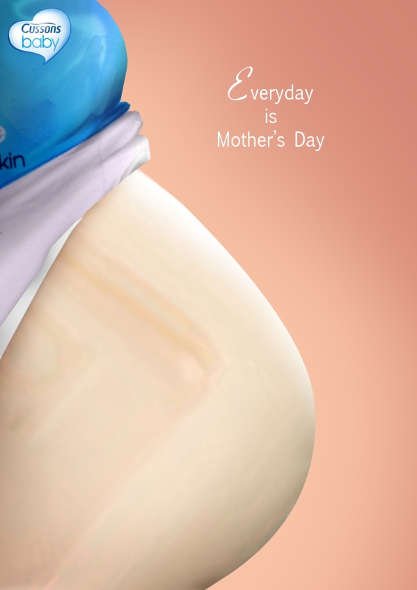 Cussons Baby - Mothers Day.jpg
