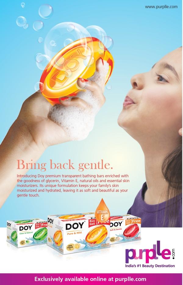 Doy Soap ad.jpg