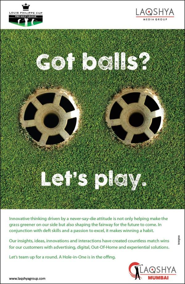 Louis Philippe Cup Golf ad.jpg