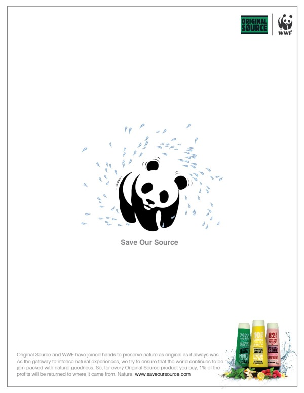 WWF_logo ad-02.jpg